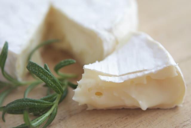 チーズ 種類