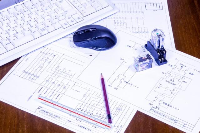 電気CADについて
