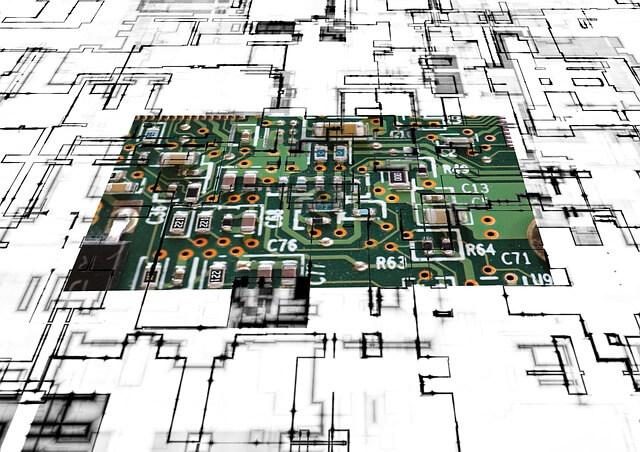 機械・設備・電気CADインストラクター