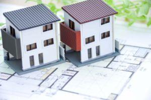 建築模型技工士インストラクター