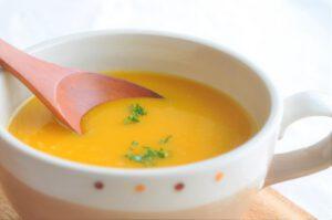 スープアドバイザー
