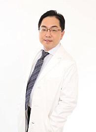武井智昭先生